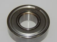 Barden Enclosed Roller Bearing Inside Diameter 15mm Part N209059 [AF4]